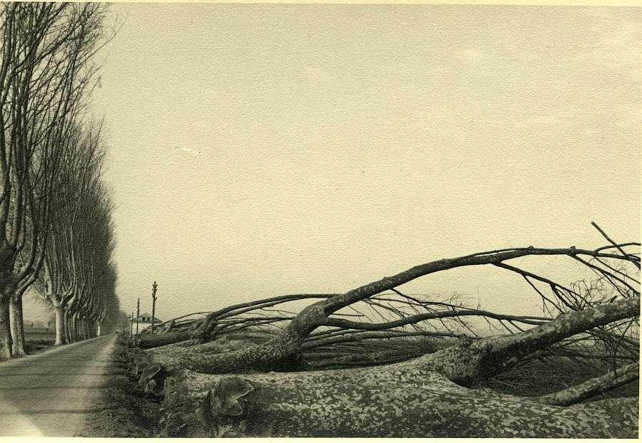 fot. Marian Maurizio Abramowicz_05_1961_Barcelona