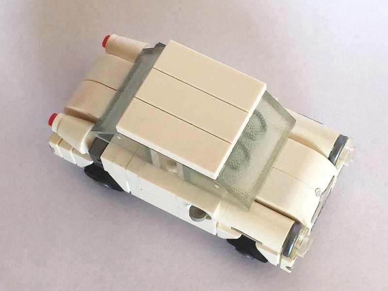 mikrus-lego (2)
