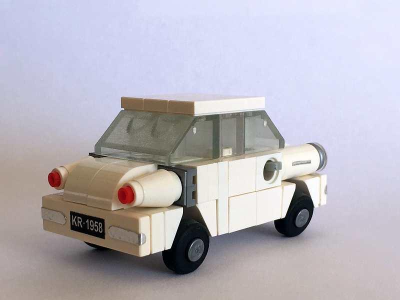 mikrus-lego (3)