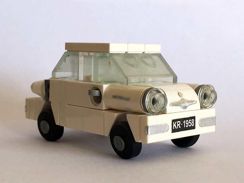 mikrus-lego (5)