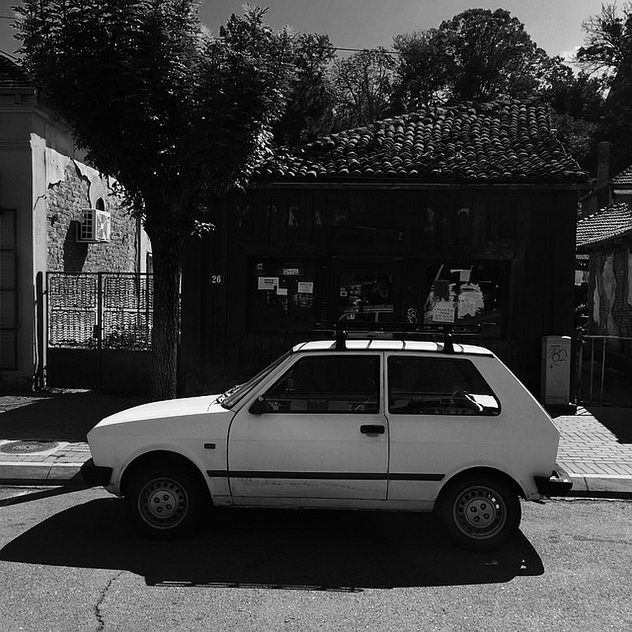 serbia (1)