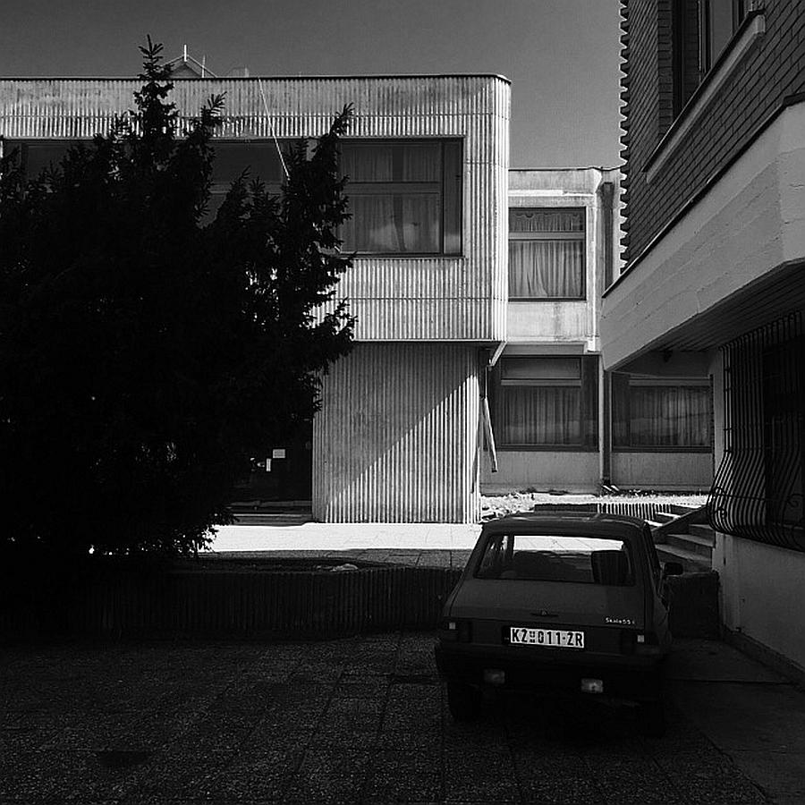 serbia (8)