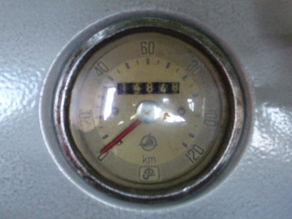 P1000484