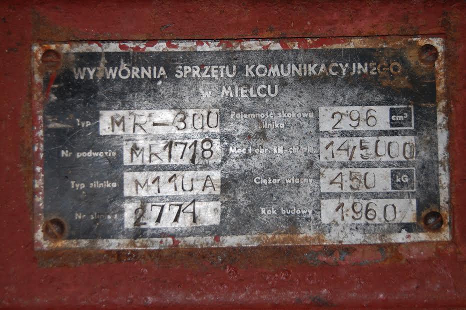 0157-2
