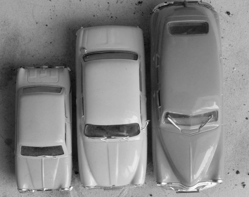 02 - Widok z balkonu - remake_resize