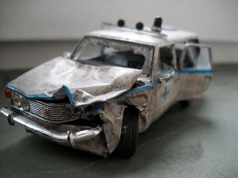 14 - fiat karetka po wypadku_resize
