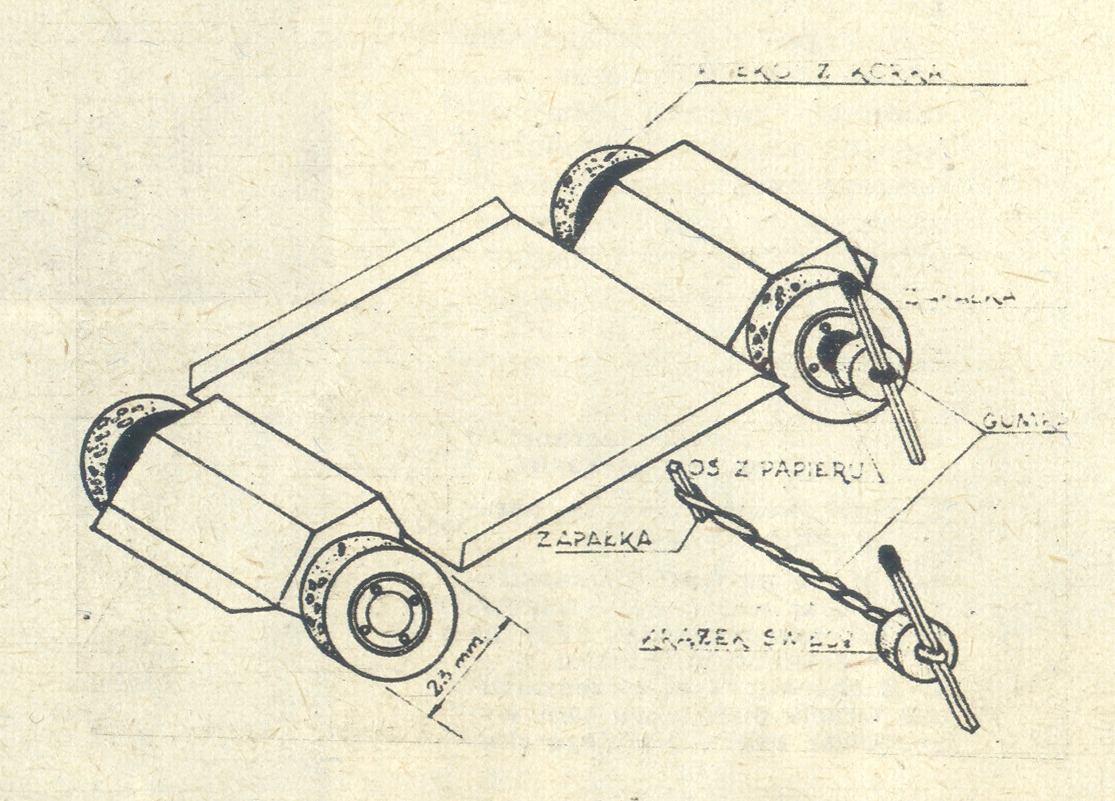 motor-59-34a-foto0_3